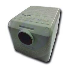 Riello 530SE Control Box 3001156