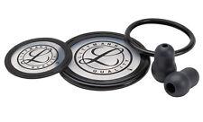 Littmann Spare Parts Kit - Cardiology III - Black - 40003