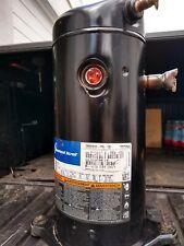 5 ton R410A 3 Phase ZPS51K4E-TF5-130 (Commercial use)  220V, AC compressor