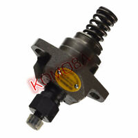 0414287010 Fuel Injection Pump for Deutz Engine BF4L1011F