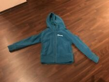 Kinder Fleecejacke von Bench