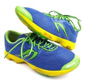 Newton Distance Elite Women's Running/Racing Shoe EU 39 US 8 (W008216) EUC