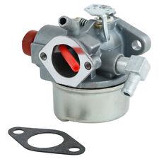 Carburador Fit for Tecumseh 640350 6402 71 640262 640069 LEV100 LEV120 Cortacésped Nosotros