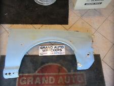 Datsun 610, 180B  guard late