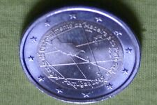 2 EURO COMMEMO PORTUGAL 2019   MADERE