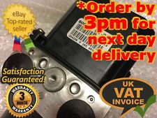 BMW E39 5-Series ABS Pump Unit 0265950002 0265225005 34.52-6758971 34.51-6758969