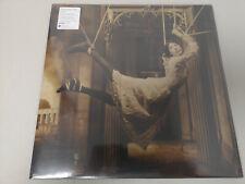"PORCUPINE TREE ""SIGNIFY"" VINYL DOUBLE LP LTD REISSUE SEALED"
