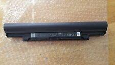 NEW ORIGINAL Dell Latitude 3340 65Wh 5800mAh Laptop Battery HGJW8 TYPE YFDF9