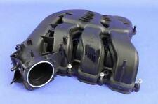 15-20 Chrysler 200 Cherokee ProMaster Intake Manifold Plenum