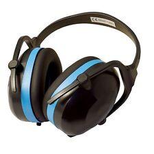 Oído Defensores de SNR 30dB Silverline Plegable