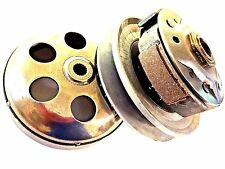DRIVEN PULLEY SECONDARY CLUTCH BAJA HOWHIT REACTION BR250 DN250 250CC DUNE BUGGY