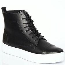 NEU Chekich CH029 High-Top Sneakers   Herren Stiefel   Turnschuhe   Sport Boots