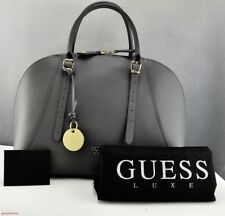 GUESS Leather Handbags