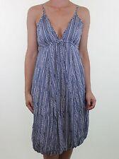 Monsoon Regular Size Midi Sundresses for Women