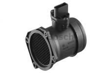BOSCH Luftmassenmesser für Gemischaufbereitung 0 280 218 058
