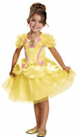 Morris Costumes Girls Toddler Classic Satin Skirt Yellow Pink 3T-4T. DG82896M
