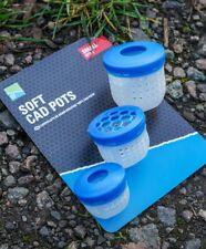 Preston Innovations Soft Cad Pots - Large