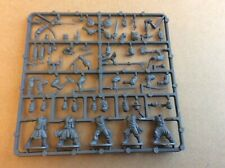 Frostgrave Ghost Archipelago Crewmen  , 28mm single sprue of 5