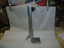 Machinist Tools Lathe Mill Starrett Mitutoyo Height Gage Gauge D
