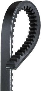 Gates Rubber Products V-Belt TR28483 12 Month 12,000 Mile Warranty