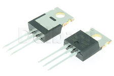 IRFB4710 Original New IR 100V Single N-Channel HEXFET Power MOSFET in a T-220AB