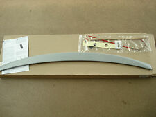 VE Calais Series 2 Rear Boot Lip Spoiler NEW Genuine suit sedan SS SV6 SV8 Omega