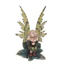 "6"" Inch Fairy Statue Figurine Figure Fairies Magic Mythical Fantasy"