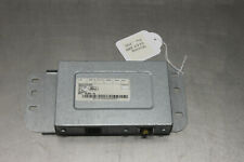 Ford Mustang GT 2009 Sirius Radio Steuergerät Module BCM 8S4T-18C963-AG