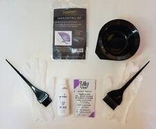 20  30 40 Volume Creme Developer Peroxide Hair Color Dye Powder Bleach