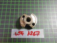 Sassex Spiral-Bohrmesser, Aufbohrmesser Ø 38 mm, gebraucht