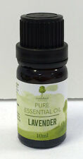 10ml Lavender LiveMoor Essential Oil High Quality - 100% pure & natural