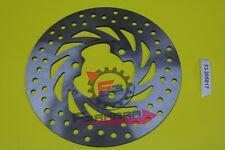 F3-205817 Disco freno Post. Aprilia RX Sinistro 50 dal '11 al '12 - Derbi Senda