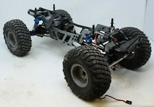 HSP 1/10 Scale Electric RC Crawler Unknown Model (See Desc.)