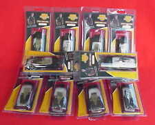 Lot 10 ~ Nextel / iDen / Boost i30 & i35 Phone Holster by ArmorCase® ~ Rare New