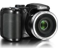 Kodak Pixpro AZ252-BK Cámara Compacta Avanzada - Negro