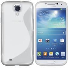 Étuis, housses et coques etuis, pochettes transparentes brillants pour téléphone mobile et assistant personnel (PDA)