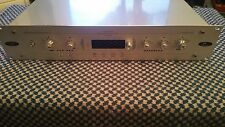 iSochrone Antelope High Resolution Audio Clock Generator