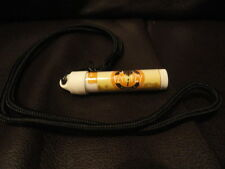 Firefly Vodka Chap stick on a rope - Lip Balm - Citrus Flavor - Brand New