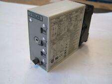 Telco Verstärker 2fach MPA21B603