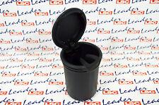 Original Opel Corsa Cenicero / Cenicero almacenamiento / Camada / cubo de basura-Nuevo
