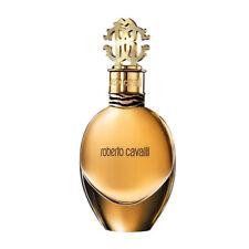 Roberto Cavalli Eau de Parfum Spray 75ml