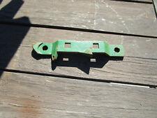 John Deere B27388 mounting anchor JD 71 Planter