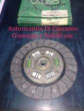 DISCO FRIZIONE FIAT RITMO 85 S DIAMETRO 180 (VALEO D239A)