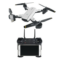 SG700 remote control folding unmanned aircraft gesture photo stream dual camera