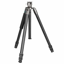 Field Optics Research ProMax Ultra FT-6852A Aluminum Tripod