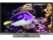 "TV LED 32"" - Panasonic TX-32FS350E, HD Ready, Smart TV, Wifi, HDMI, USB, Plata"