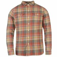 Levi's Long Sleeve Button-Front Casual Shirts for Men