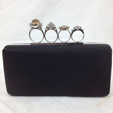 616cd1004 Alexander McQueen Women's Clutches for sale | eBay