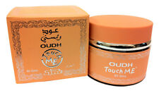 Oudh nabeel BRUCIA INCENSO (60gms) Oudh CHIPS DA nabeel