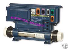 Gecko spa pack Aeware IN.XE CE 50Hz model  220/240V w/ 3kW Heater 0602-221047